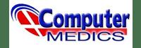 ComputerMedics