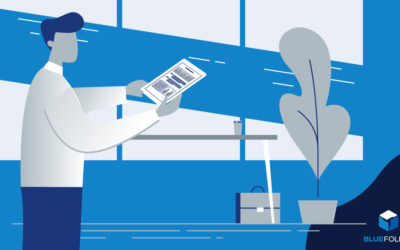 Best Practices for Scheduling Your Field Service Teams