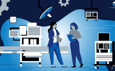 How to Write a Medical Equipment Management Plan